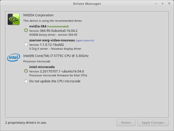 LM-DriverManager-600x450.jpg
