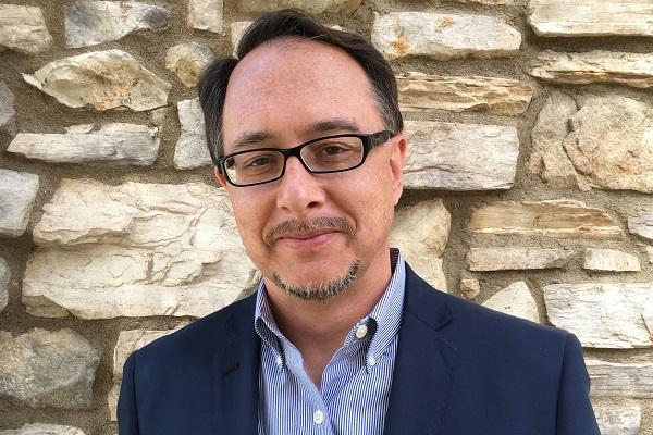 Michael Koetsier, serial entrepreneur, investor, futurist.