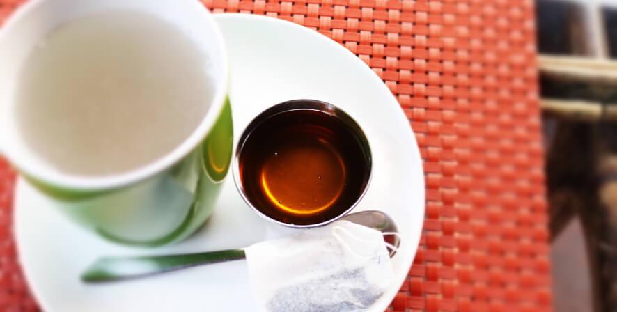 A Tavola Con Te Tea.jpg