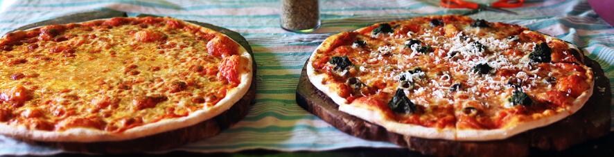 A Tavola Con te Pizza.jpg