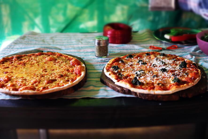 A Tavola Con Te Pizzas.jpg
