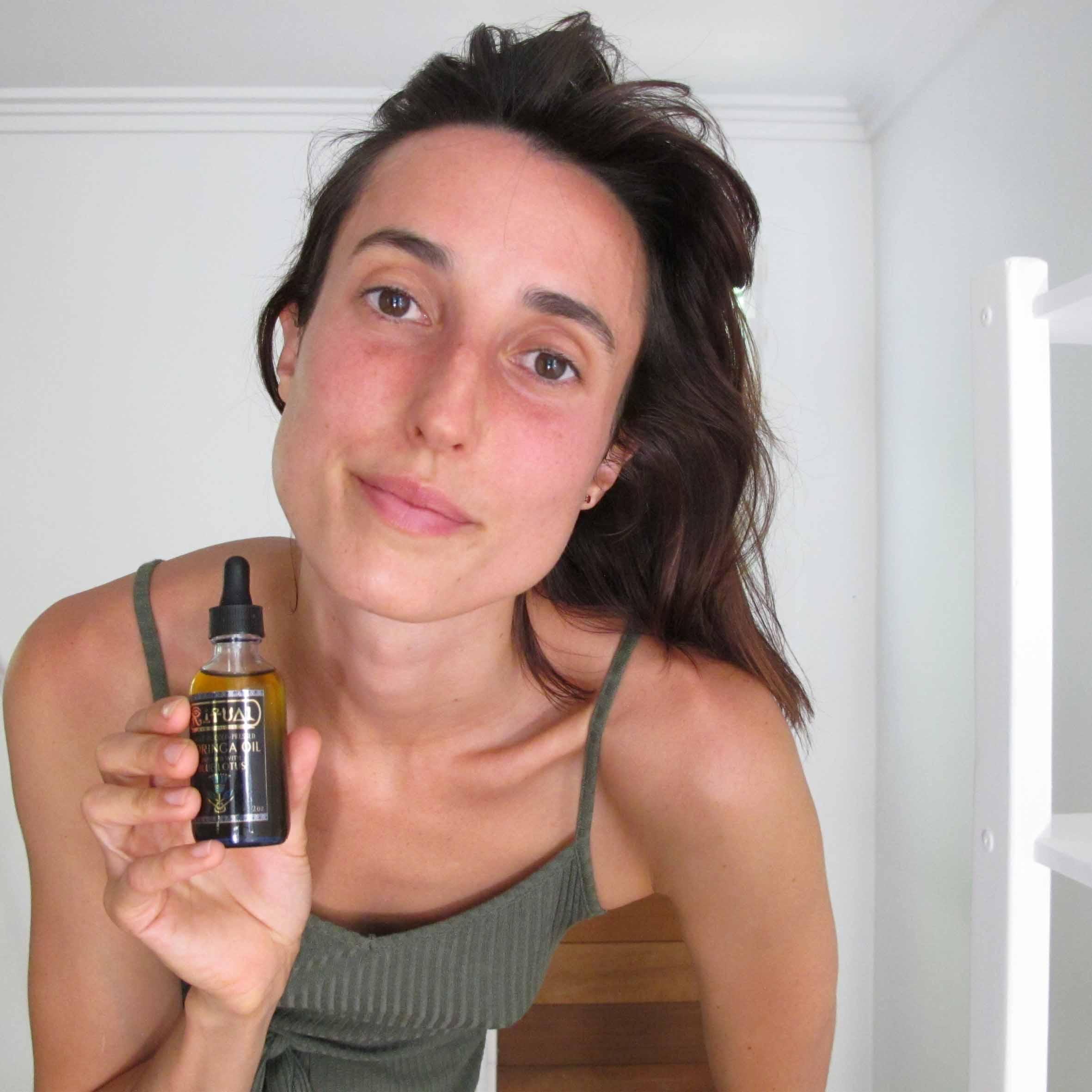 www.sarahelizabethvosper.com-ritual-oils-blue-lotus-moringa-oil-natural-face-care.jpg