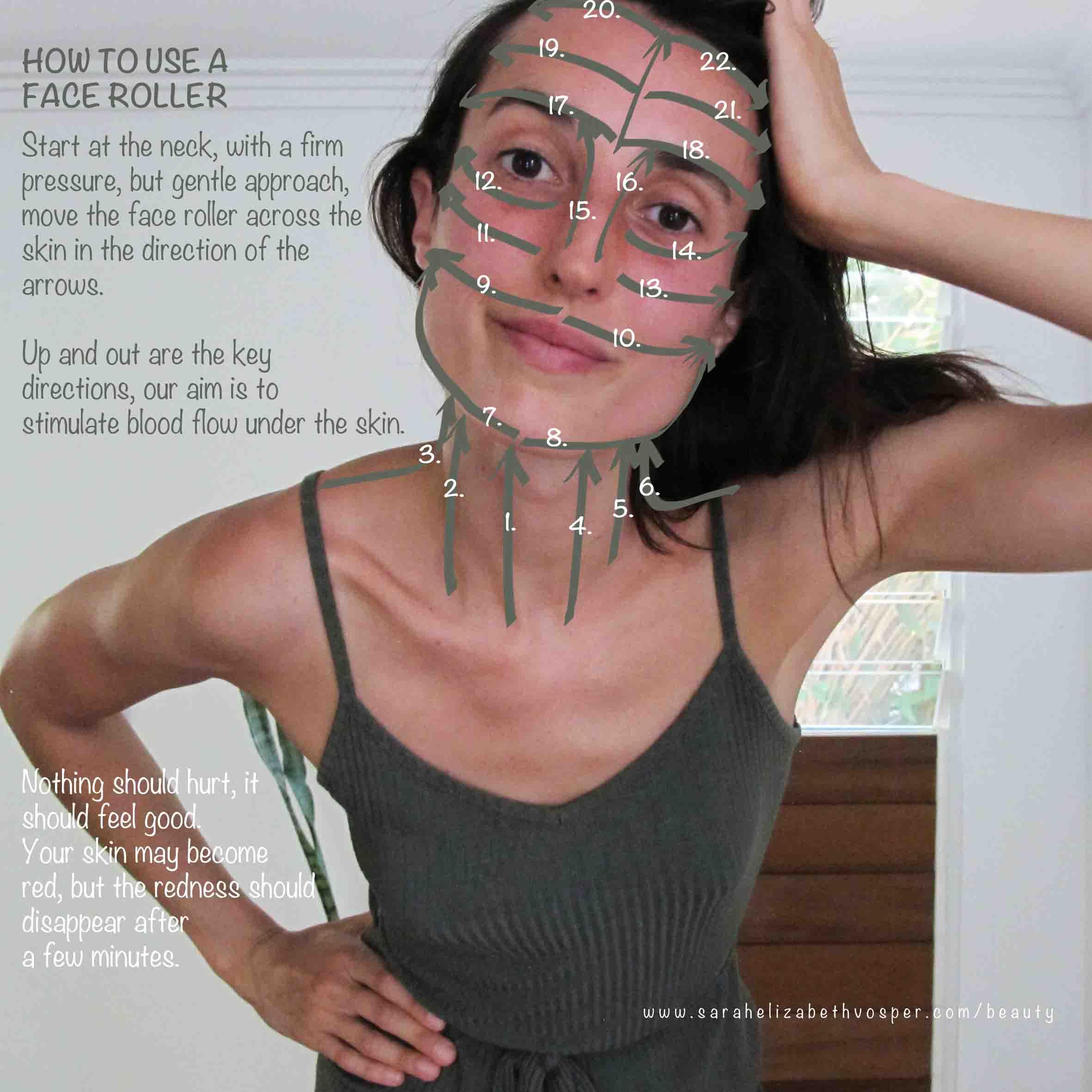 www.sarahelizabethvosper.com-how-to-use-a-face-roller.jpg
