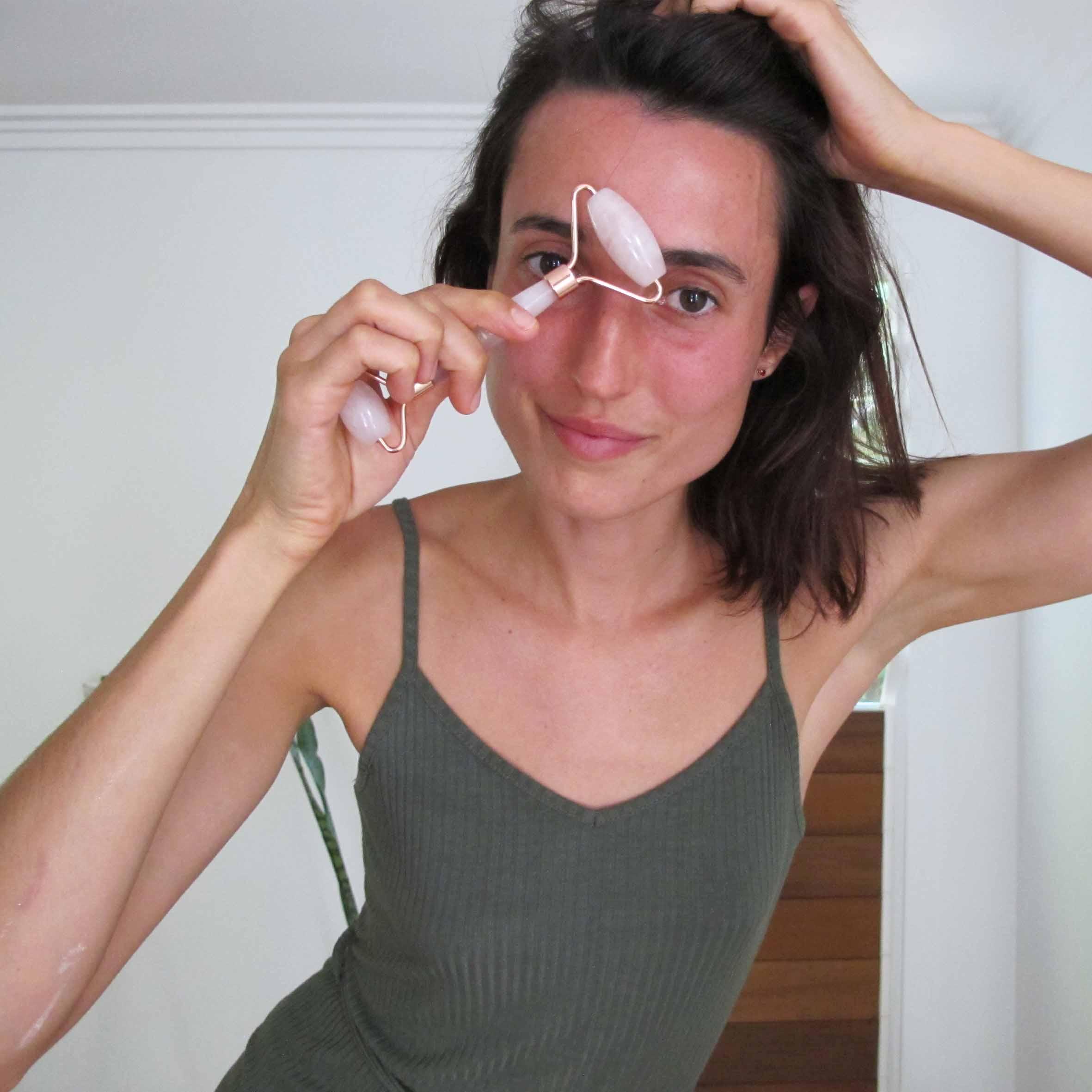 www.sarahelizabethvosper.com-ritual-oils-blue-lotus-moringa-oil-natural-face-care-2.jpg