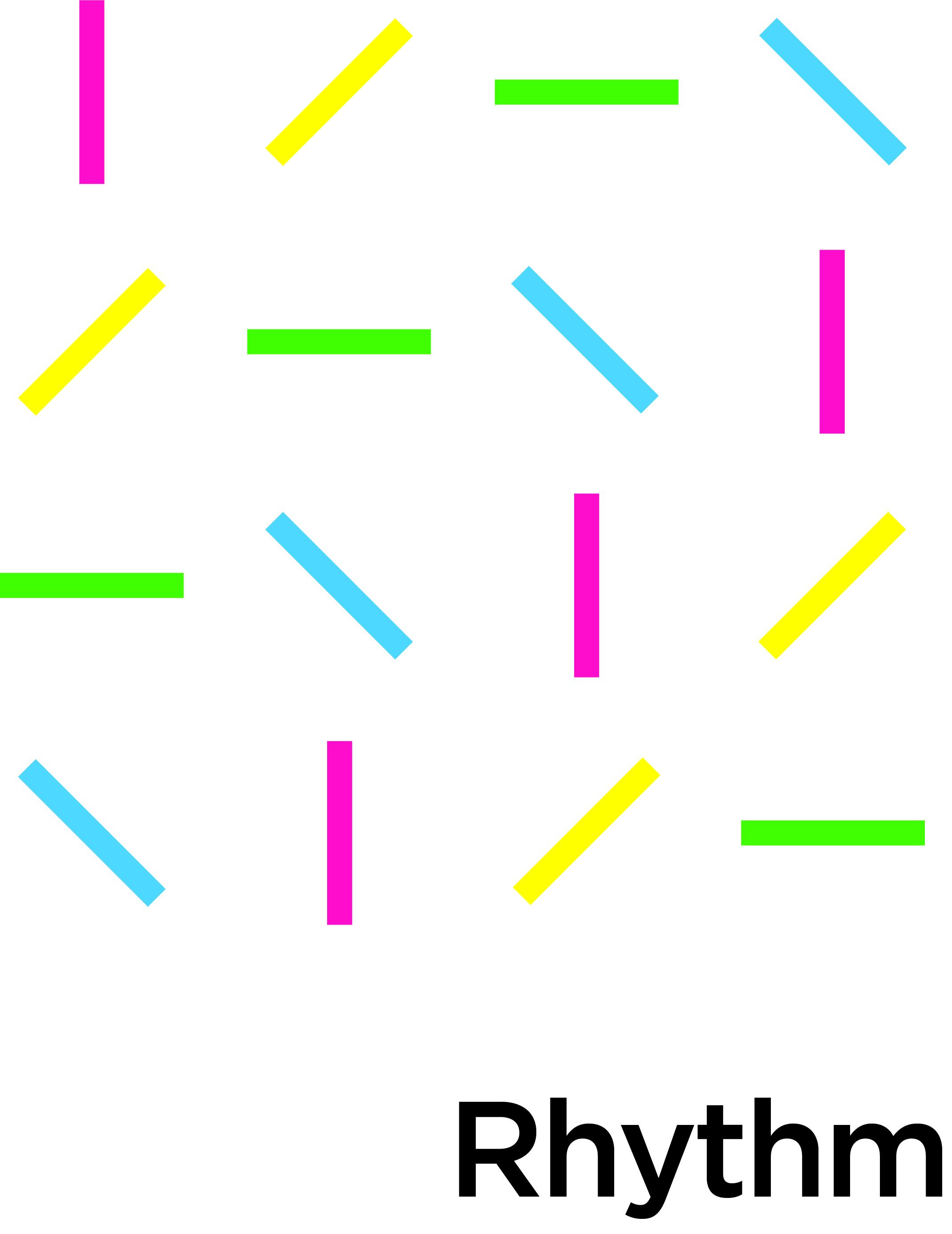 Rhythm second level.jpg
