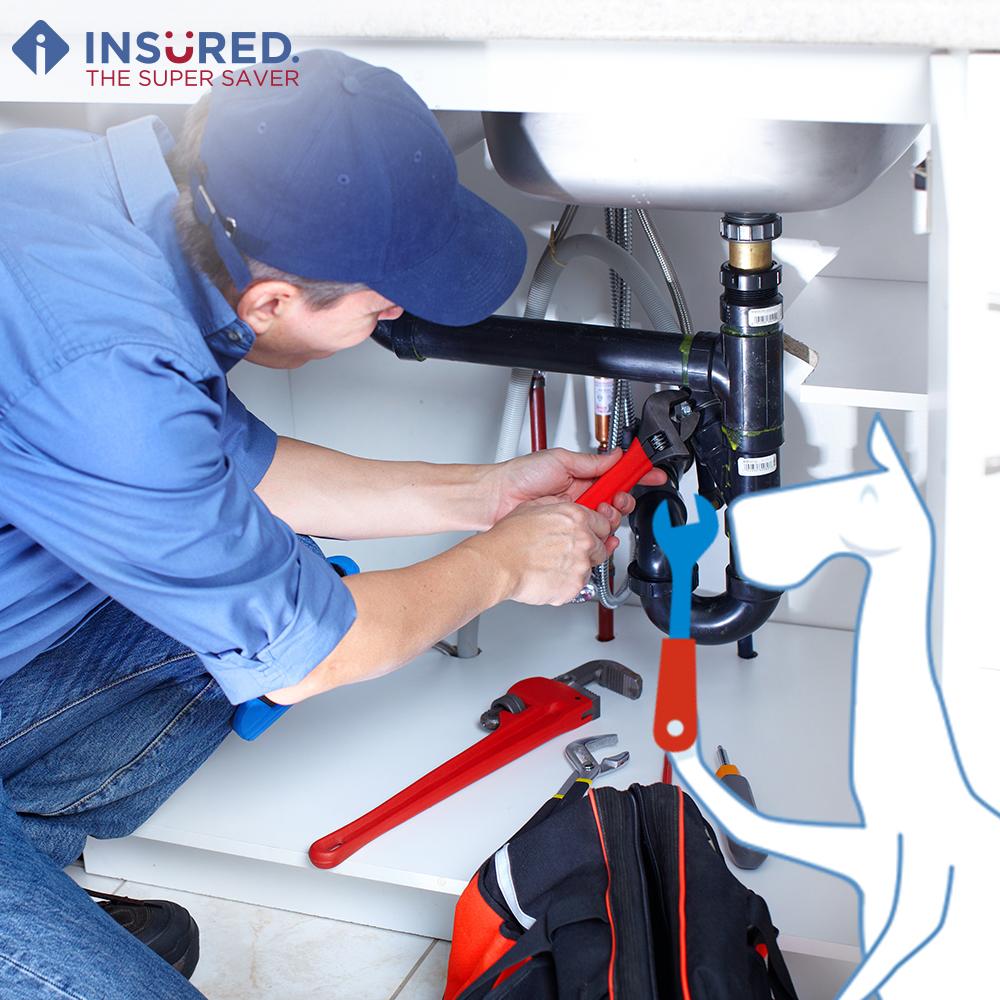 Plumbing Repairs copy.jpg