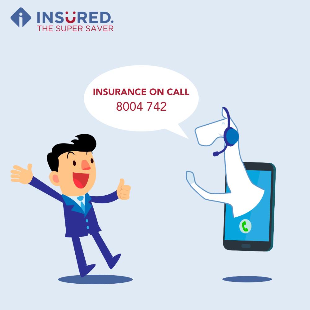 Insured on call copy.jpg