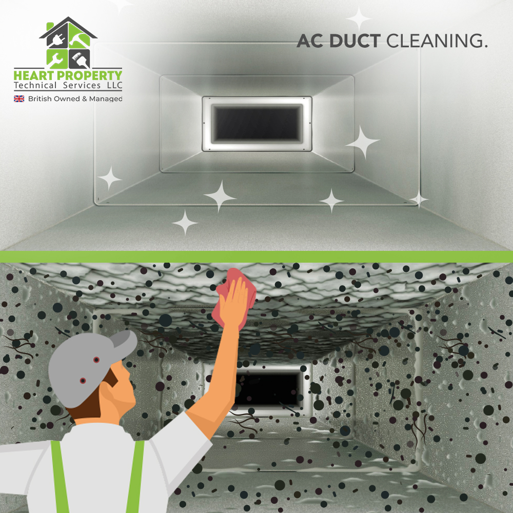 AC Duct Deep Cleaning 2.jpg