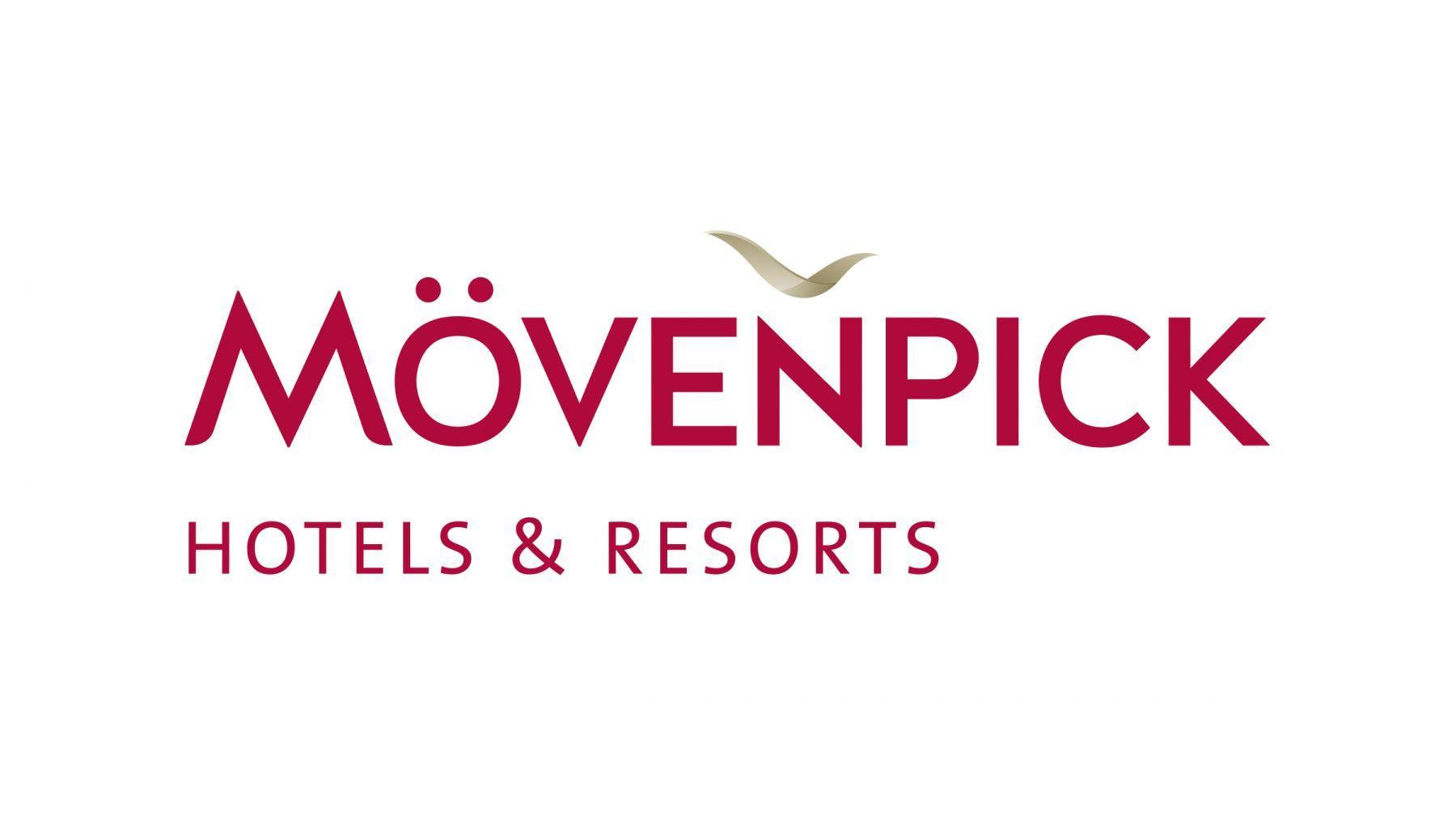 MOVENPICK -