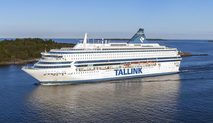 TS_ships_Europa_201605_08.jpg