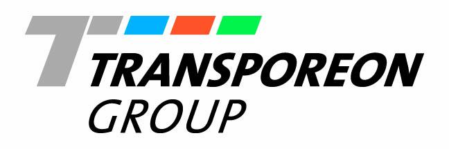 Logo_GROUP_CMYK.jpg