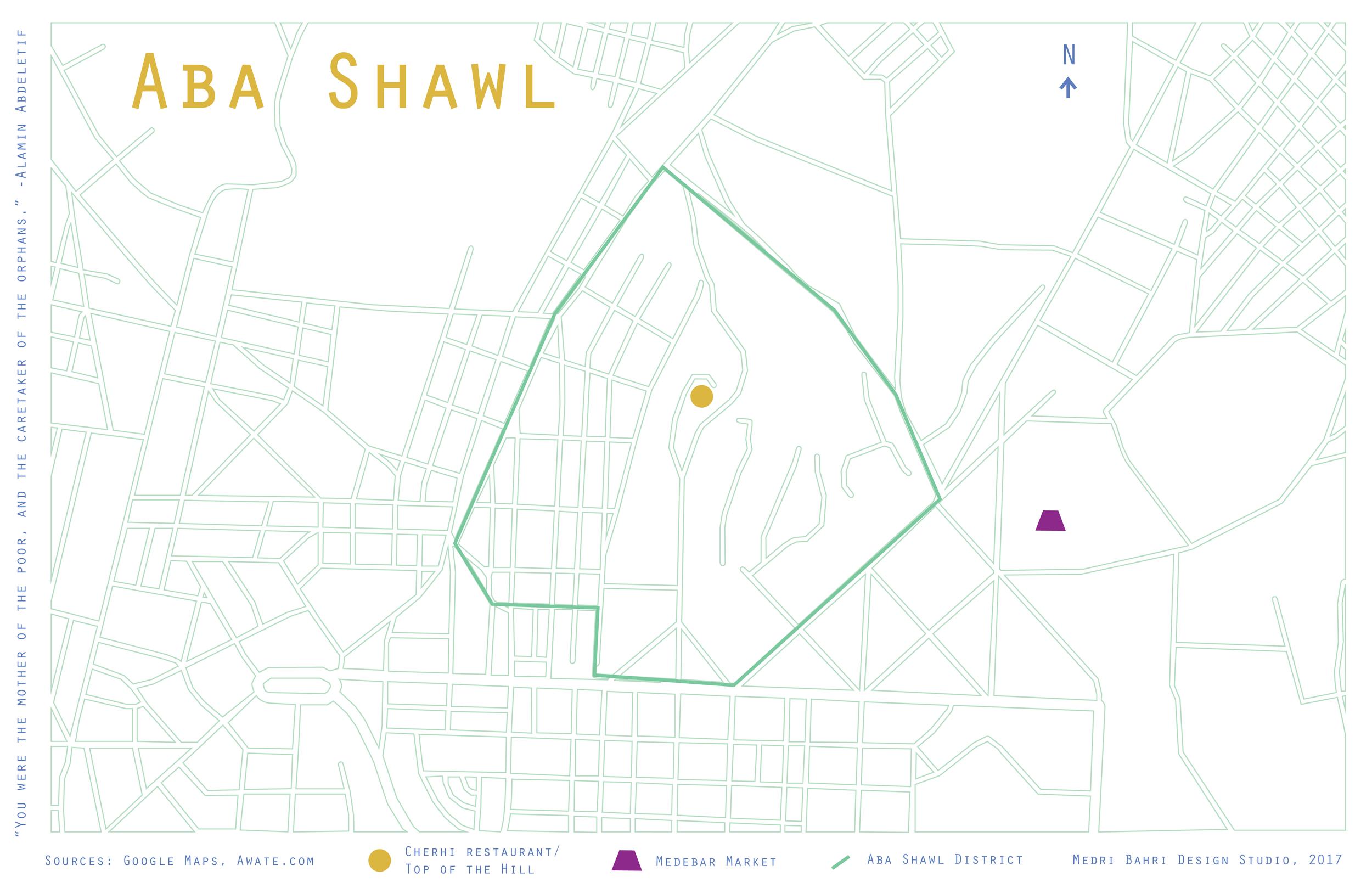Aba Shawl green-03 copy.png