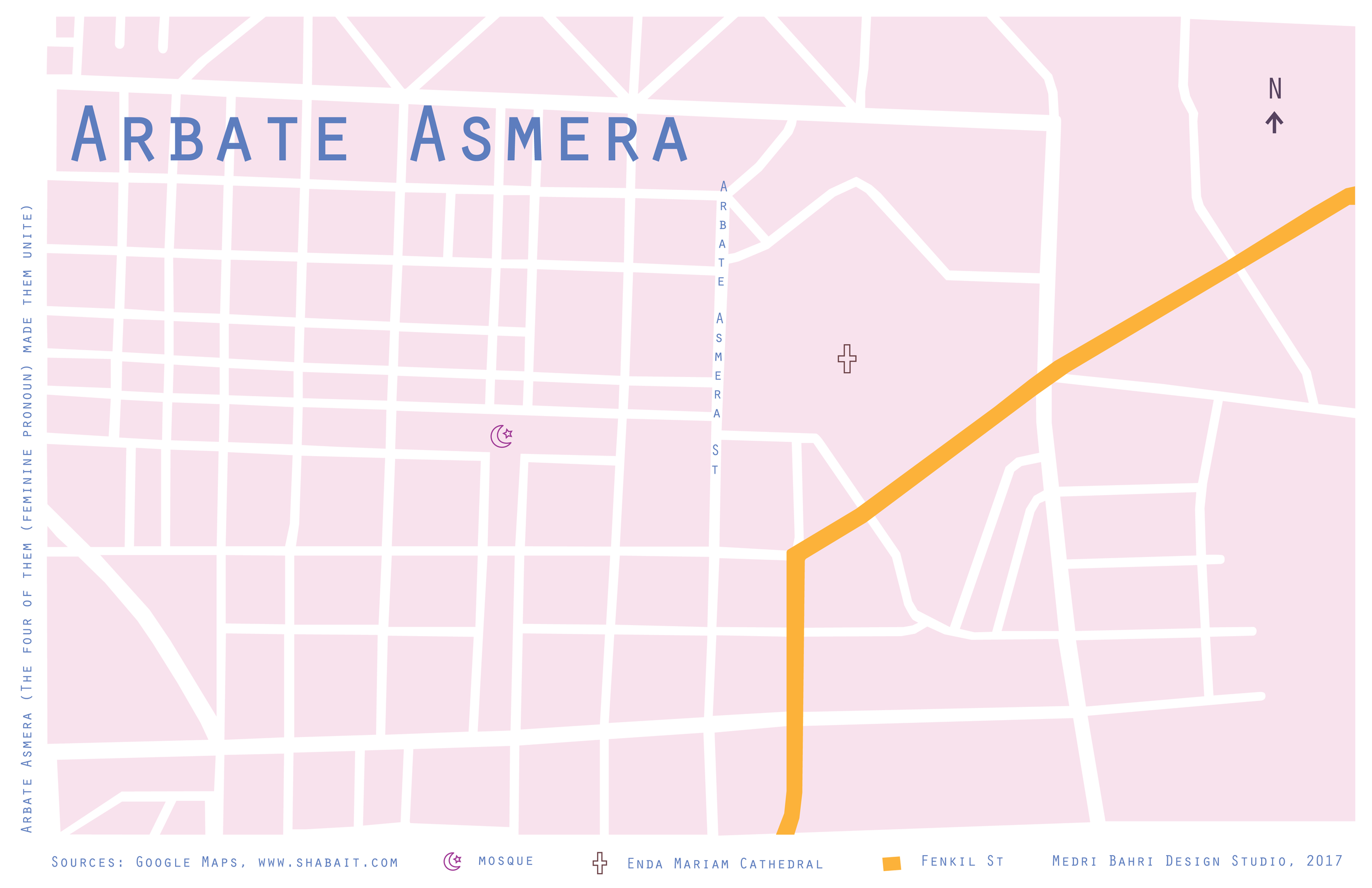 Arbate Asmara_FINAL_pink_03-01 copy.png