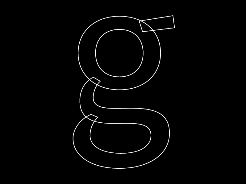 g_glyphs