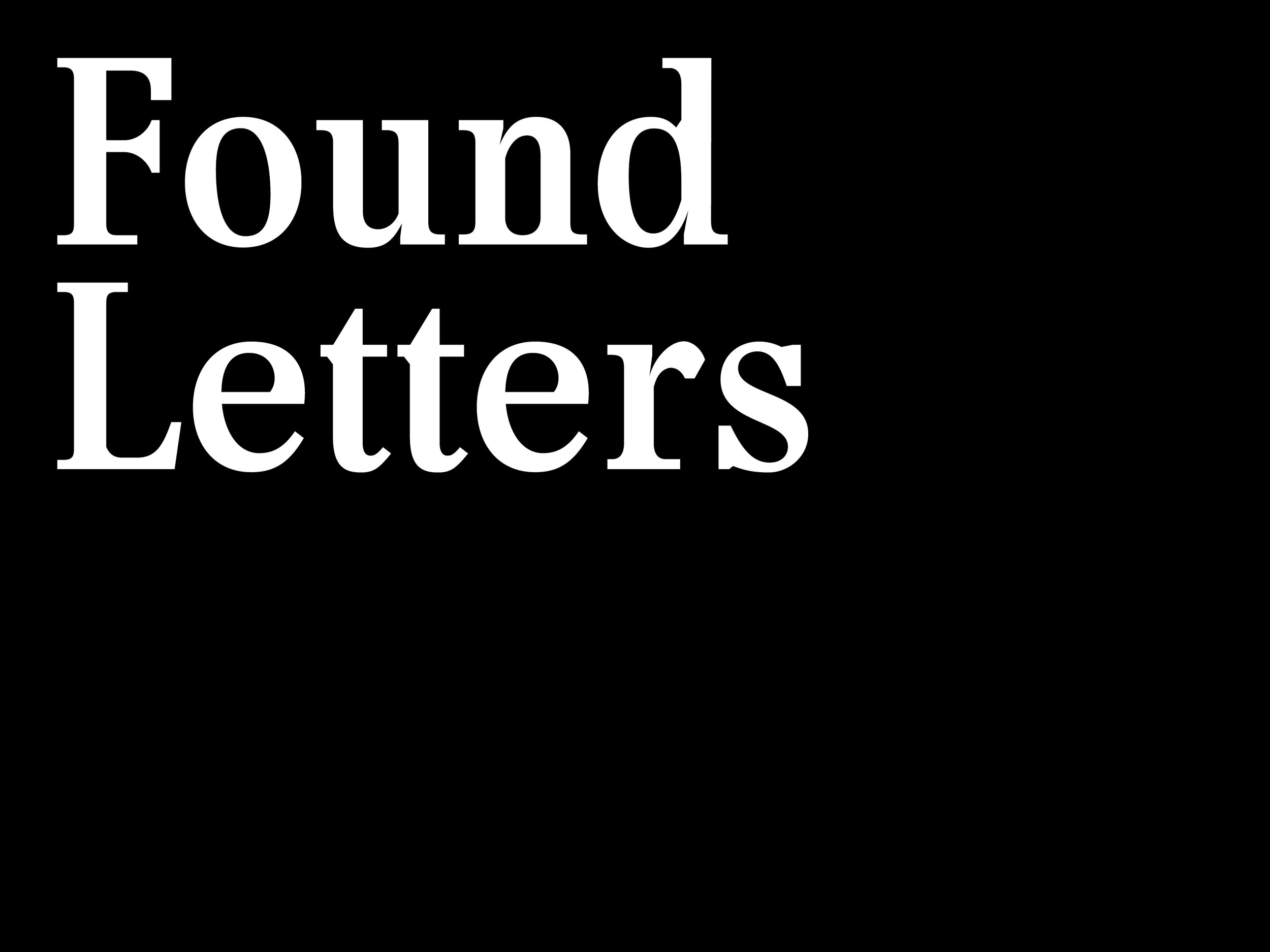 found_letters_web9.jpg