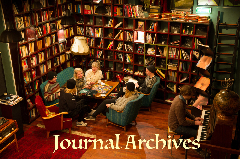 journal+archives.jpg