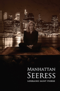Manhattan Seeress  Cover copy.jpg