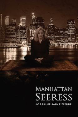 Manhattan Seeress  Cover copy.jpg