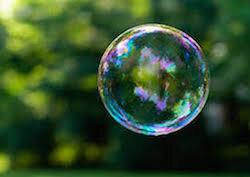 jefferson's+bubble.jpg