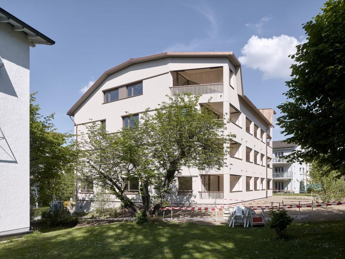 ERP-Architekten-.-IHT-.-Gorwiden-housing-.-Zurich.jpg