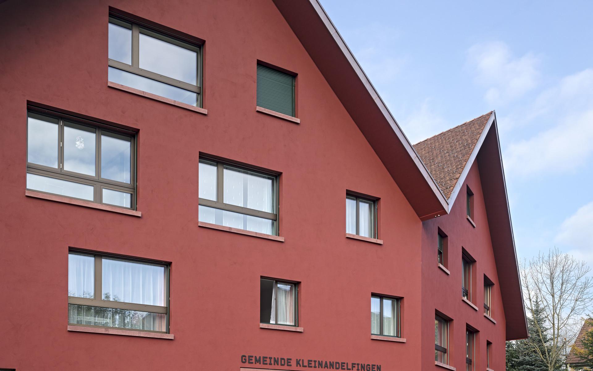 Gemeindeverwaltung_Kleinandelfingen_4-1.JPG
