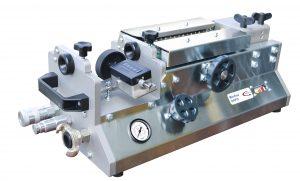 - Miniflow Rapid kuitupuhalluskone