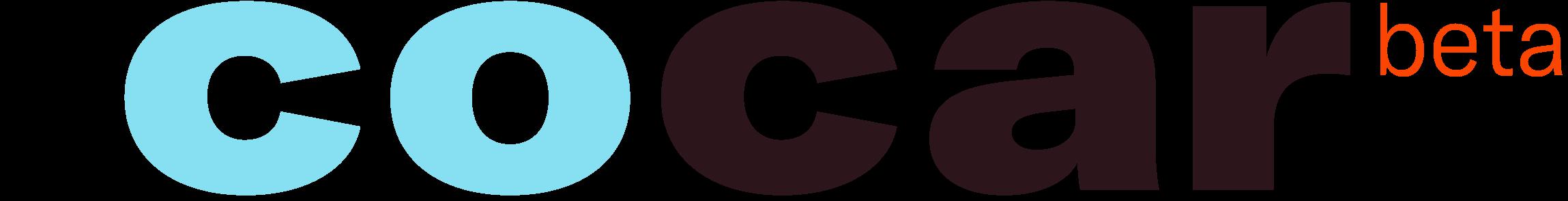 COCAR Logo beta2.png