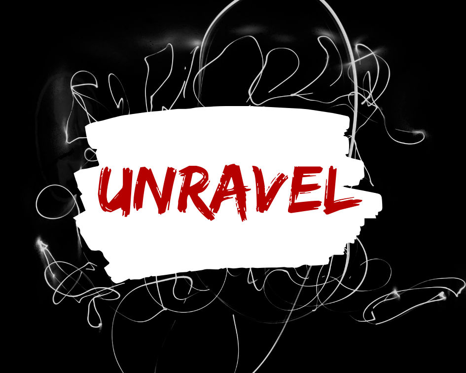 unravel (1).png