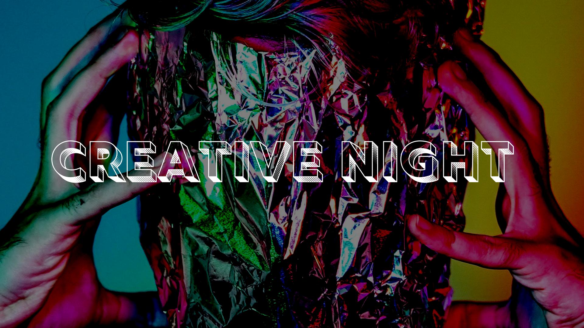 CREATIVE NIGHT (1).png