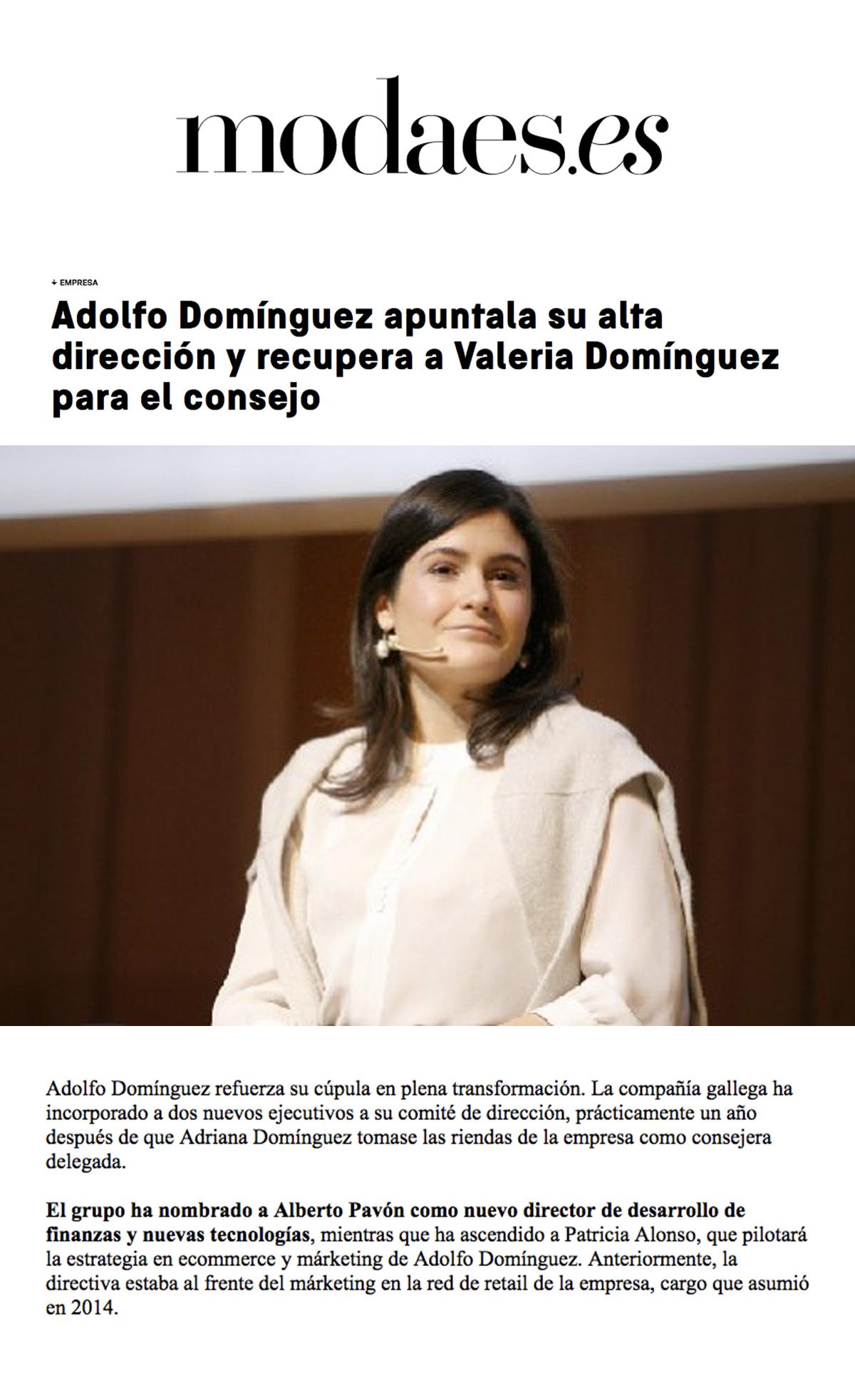 Valeria-dominguez.jpg