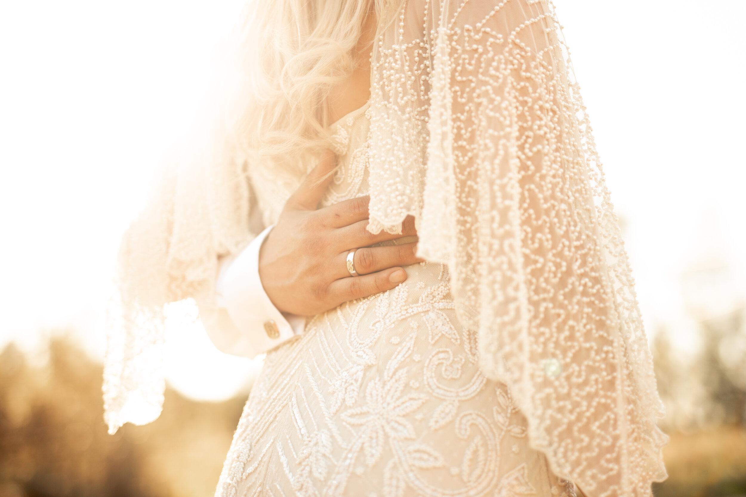 brudebilder-2.jpg