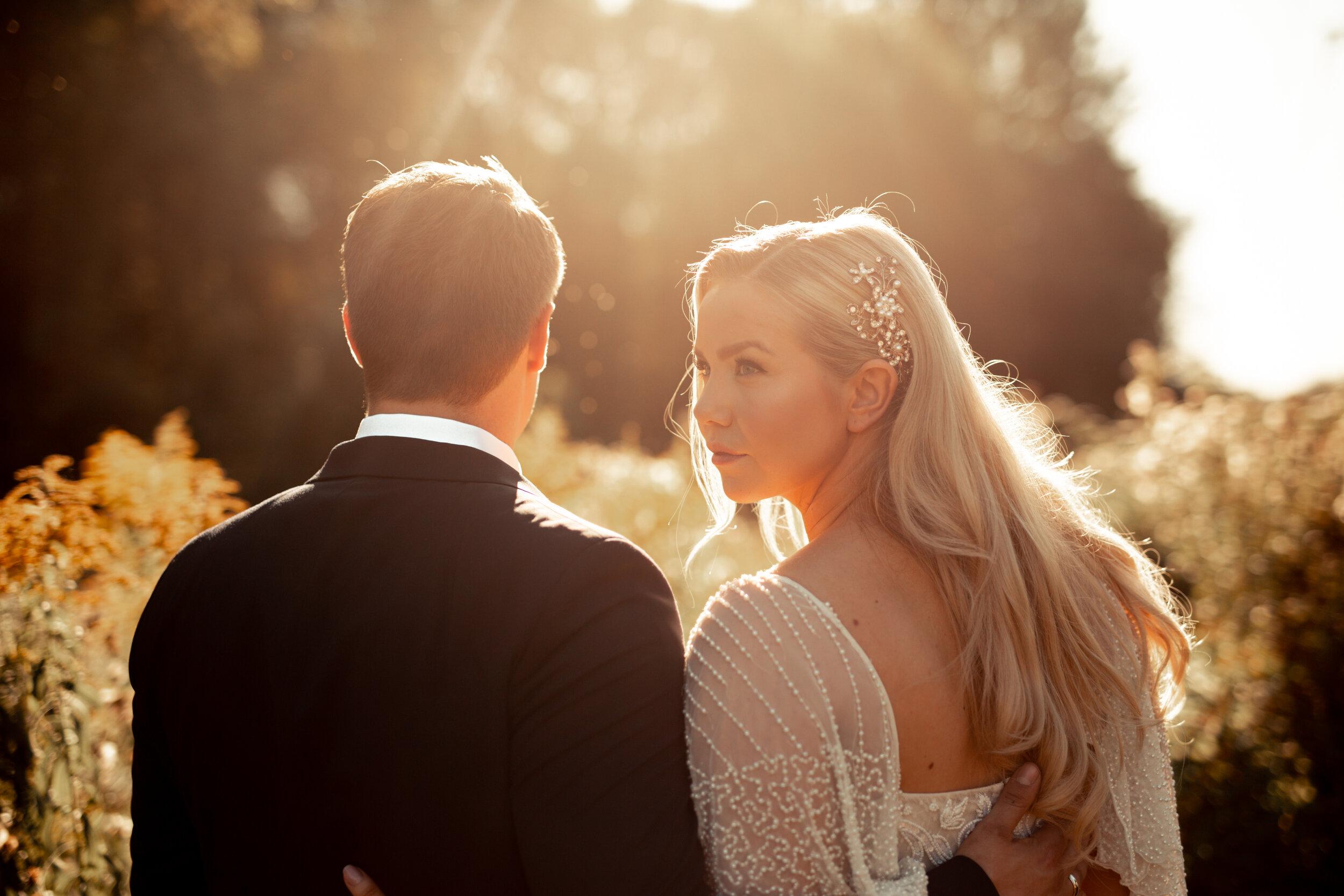 brudebilder-1.jpg
