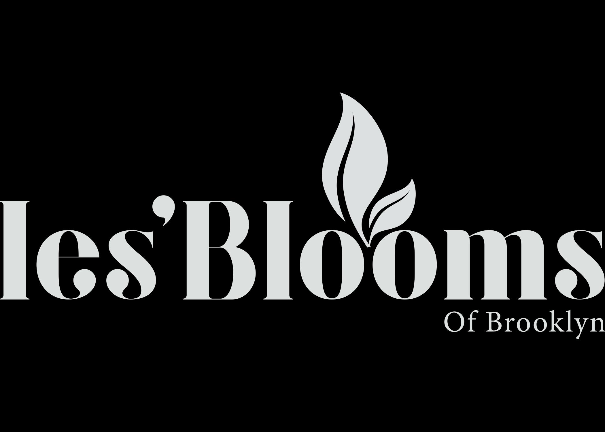 lesblooms_brooklyn_black.jpg