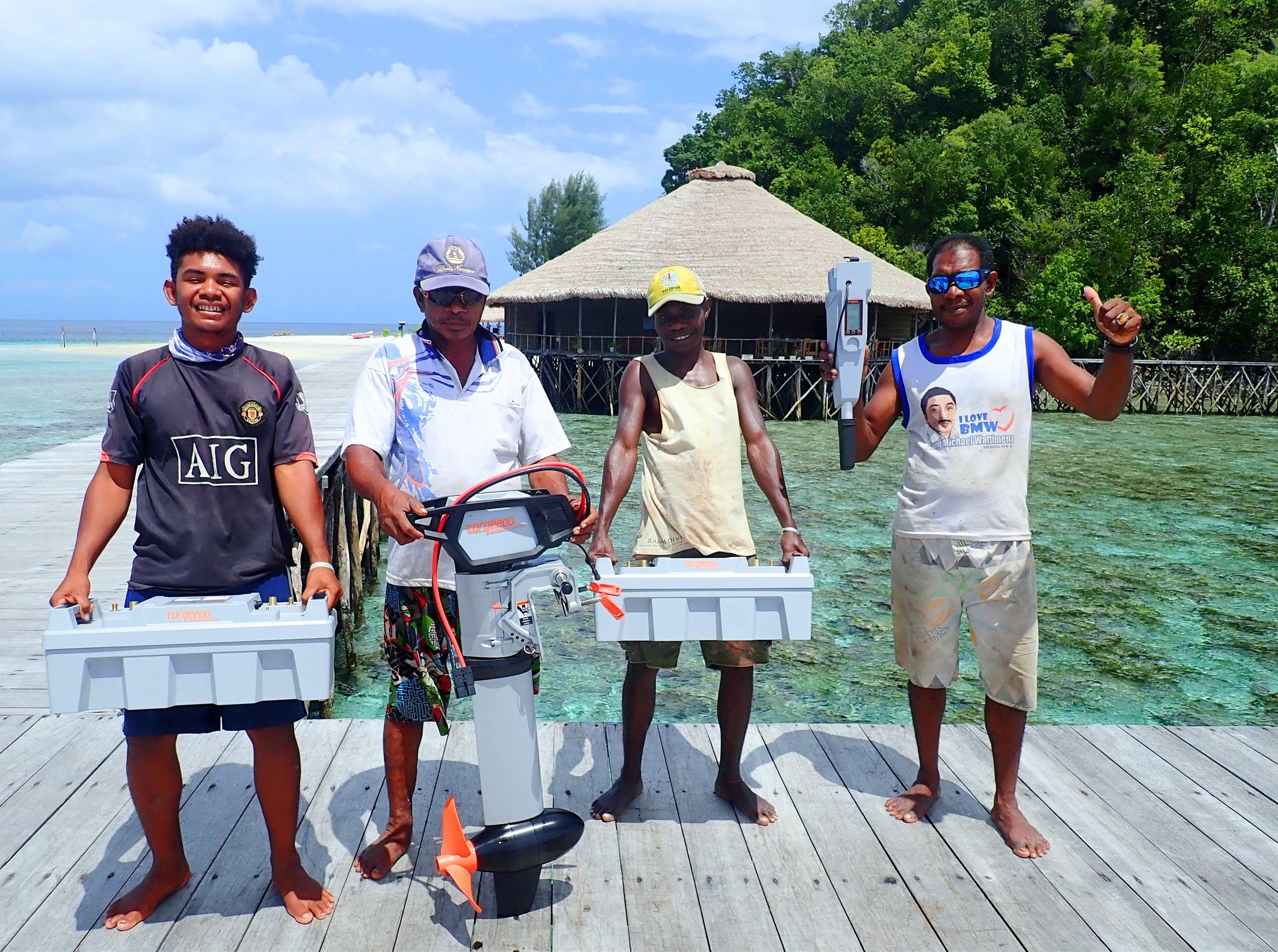 MahaRaja-The sustainable paradise- Eboat.jpg