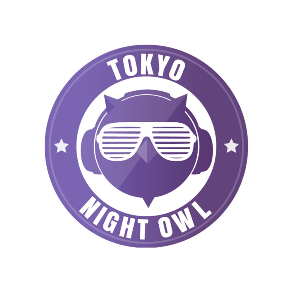 tokyo-night-owl.png