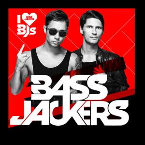 bassjackers-4-Copy-300x300.jpg