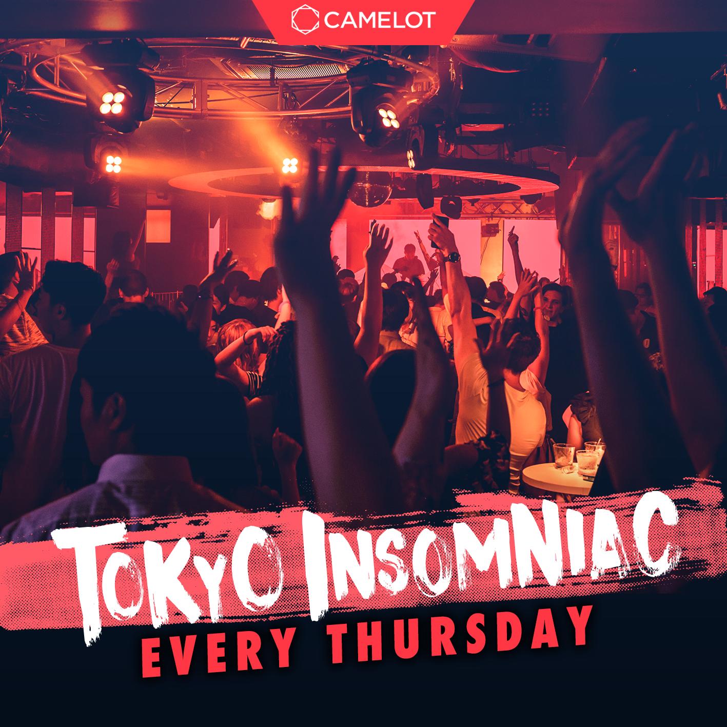 Tokyo-insomniac.png