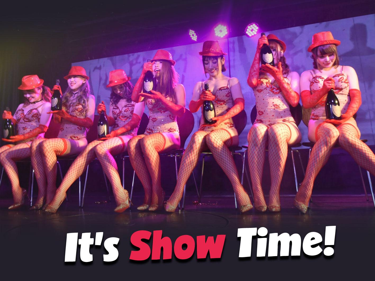 Show-Time.jpg