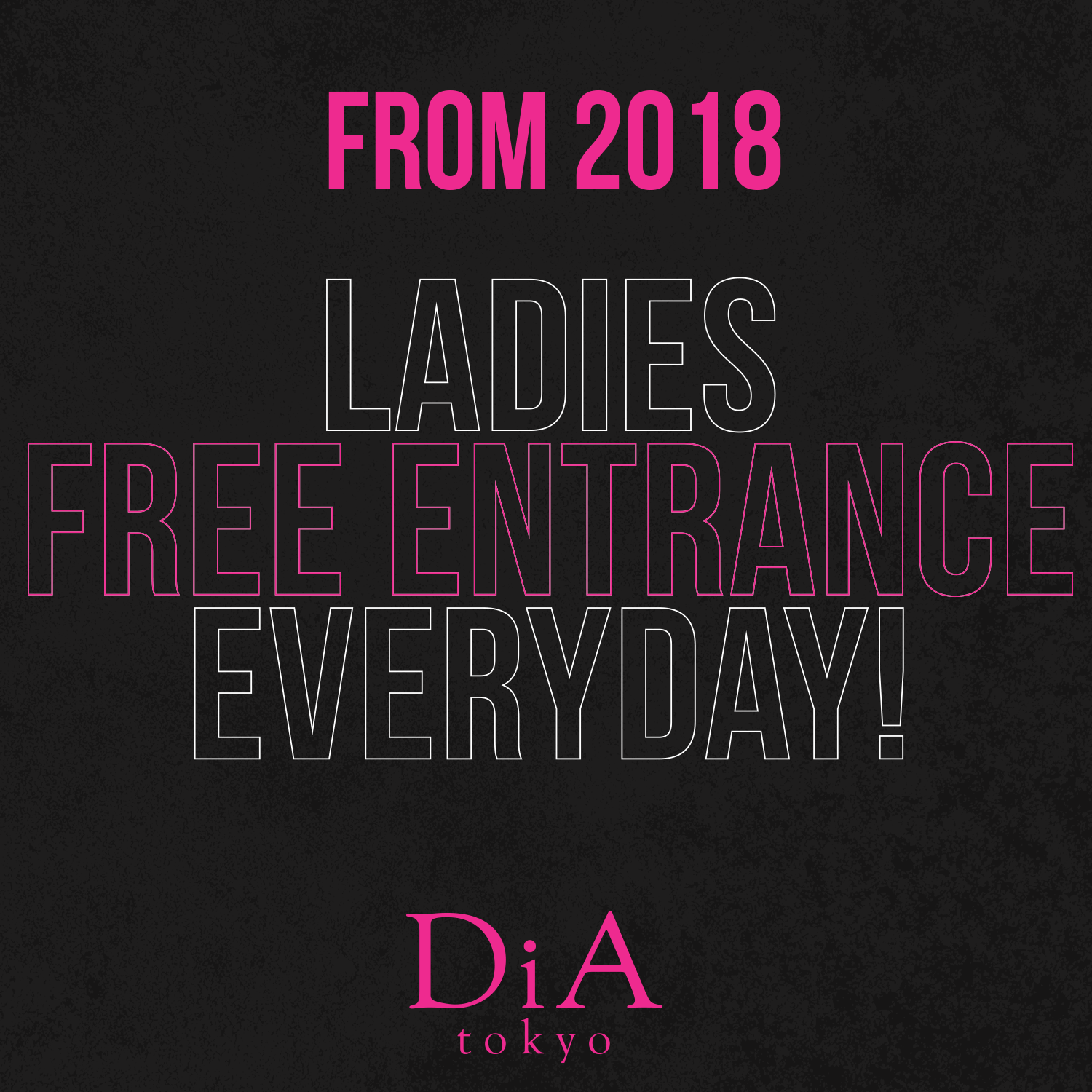 Ladies-Free-Discount-Square-Organge.png