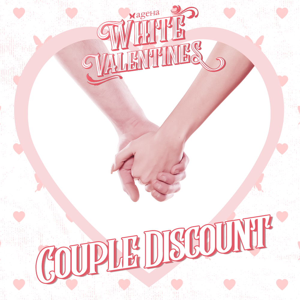 couple-discount.png