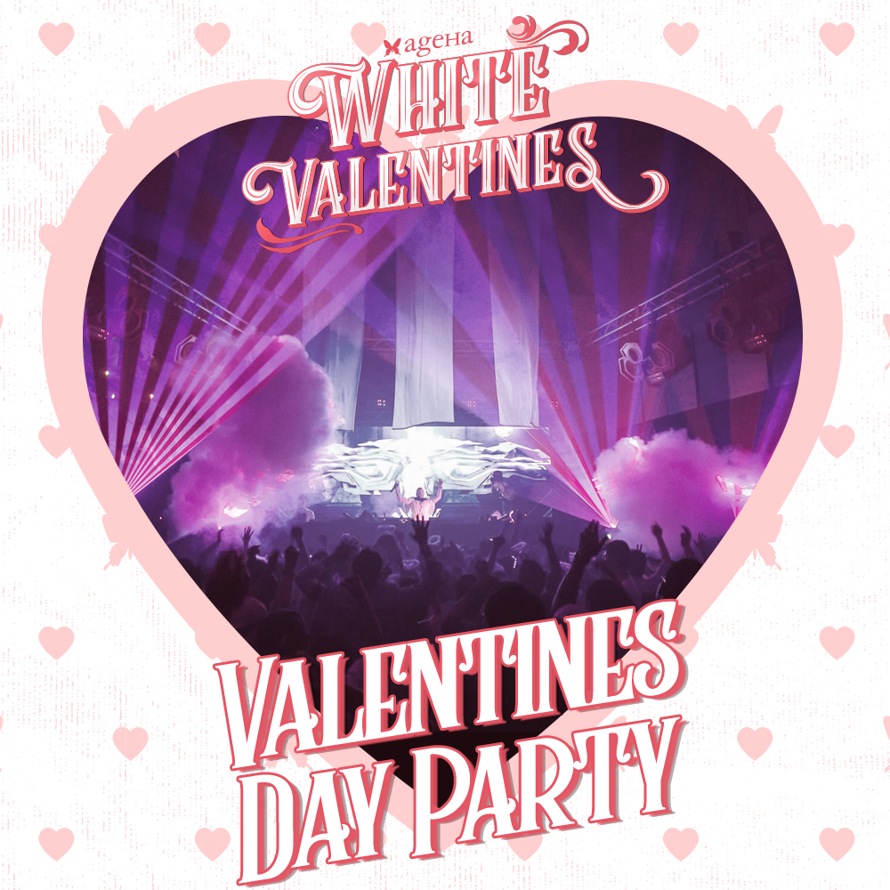valentines-day-party.png