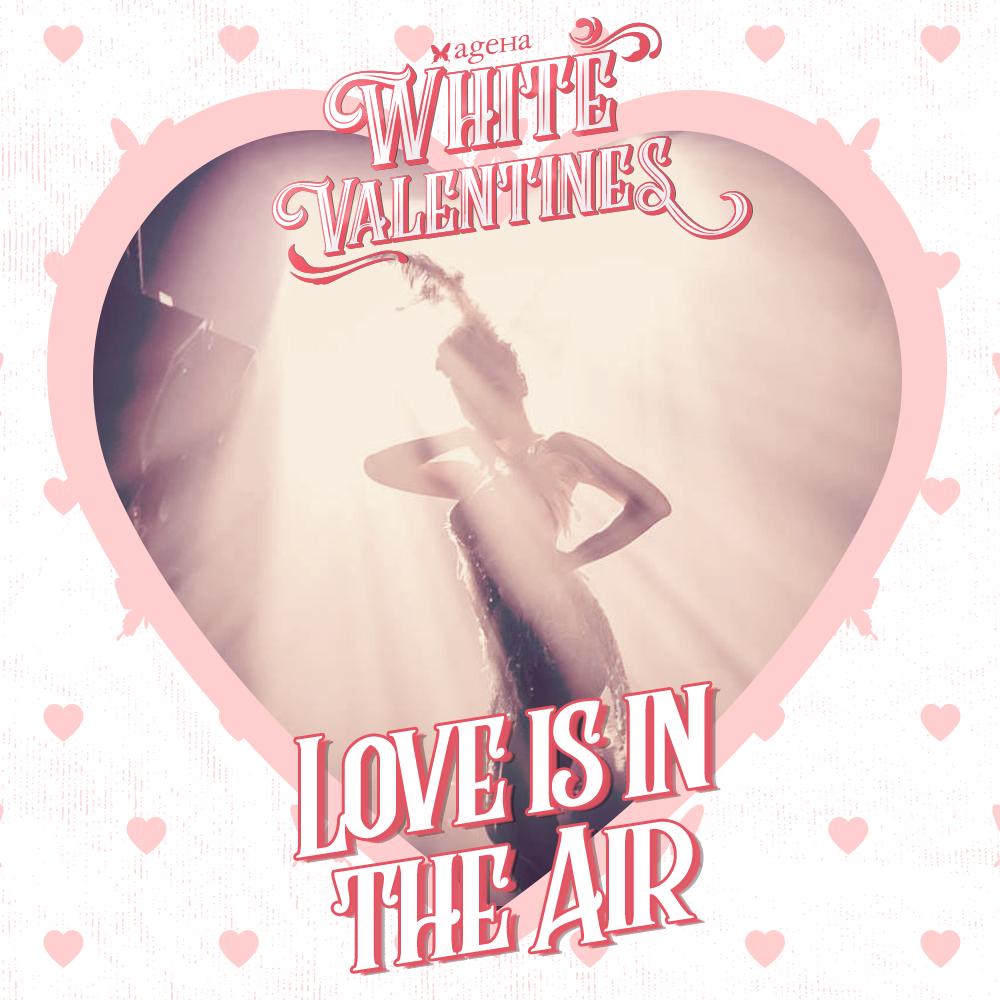 love-is-in-teh-air.png