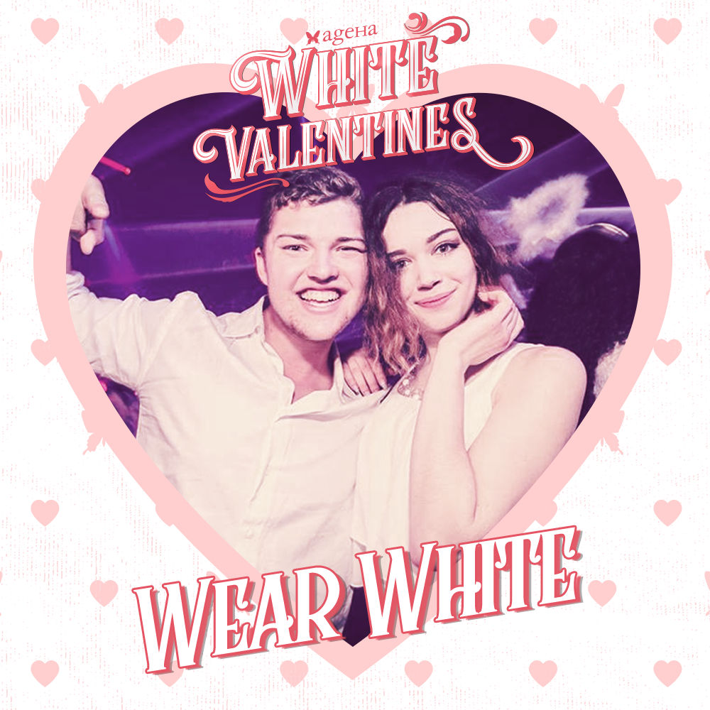 Wear-White.png