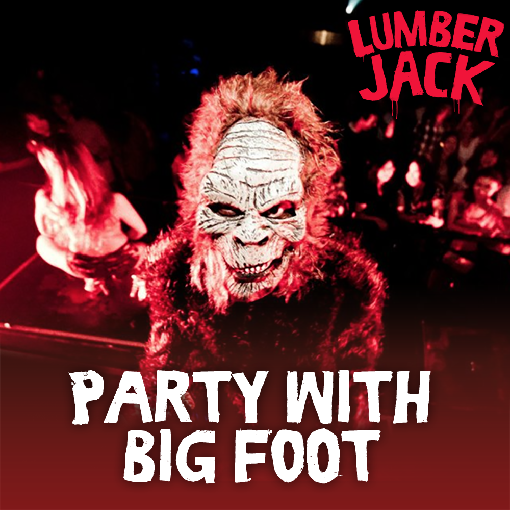 party-with-big-foot.png