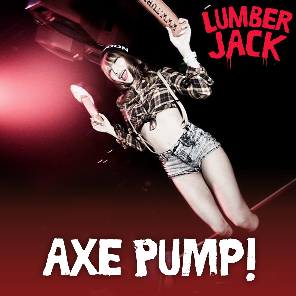 axe-pump.png