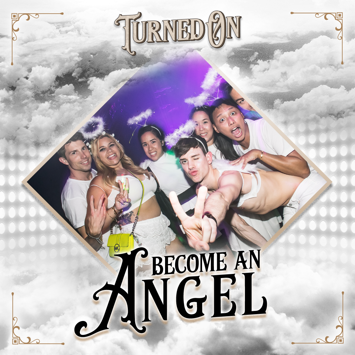 become-an-angel2.png