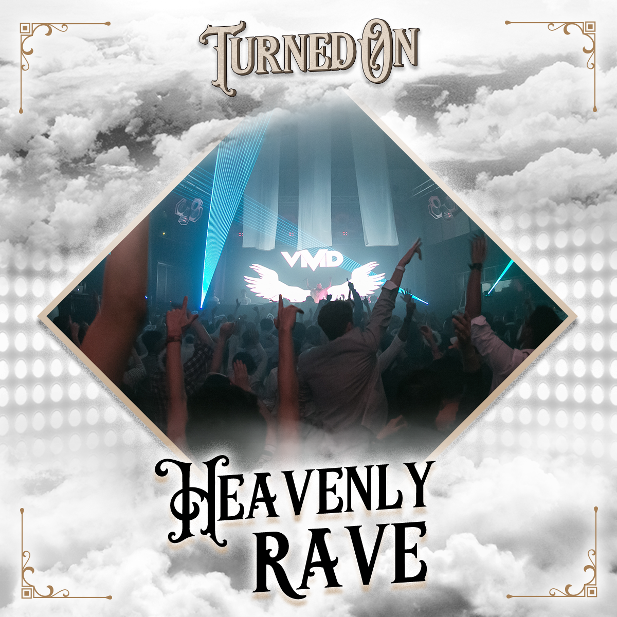 heavenly-rave.png