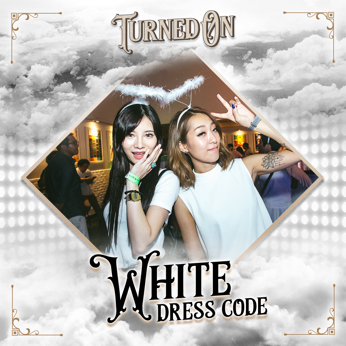 White-Dress-Code.png