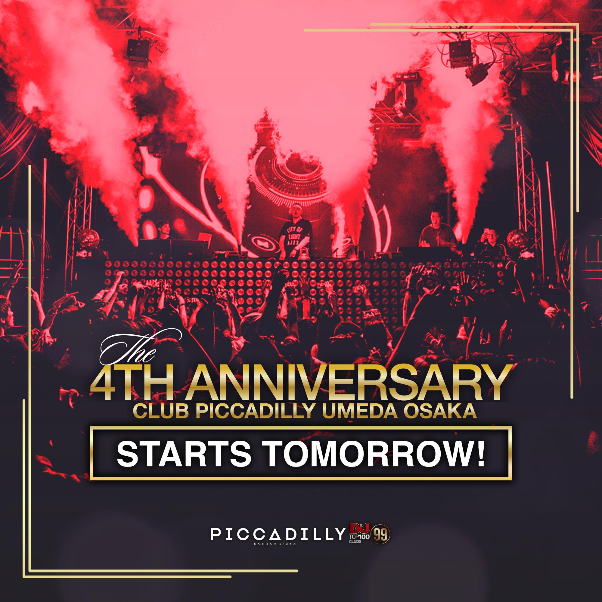 Anniversary-Tomorrow.png