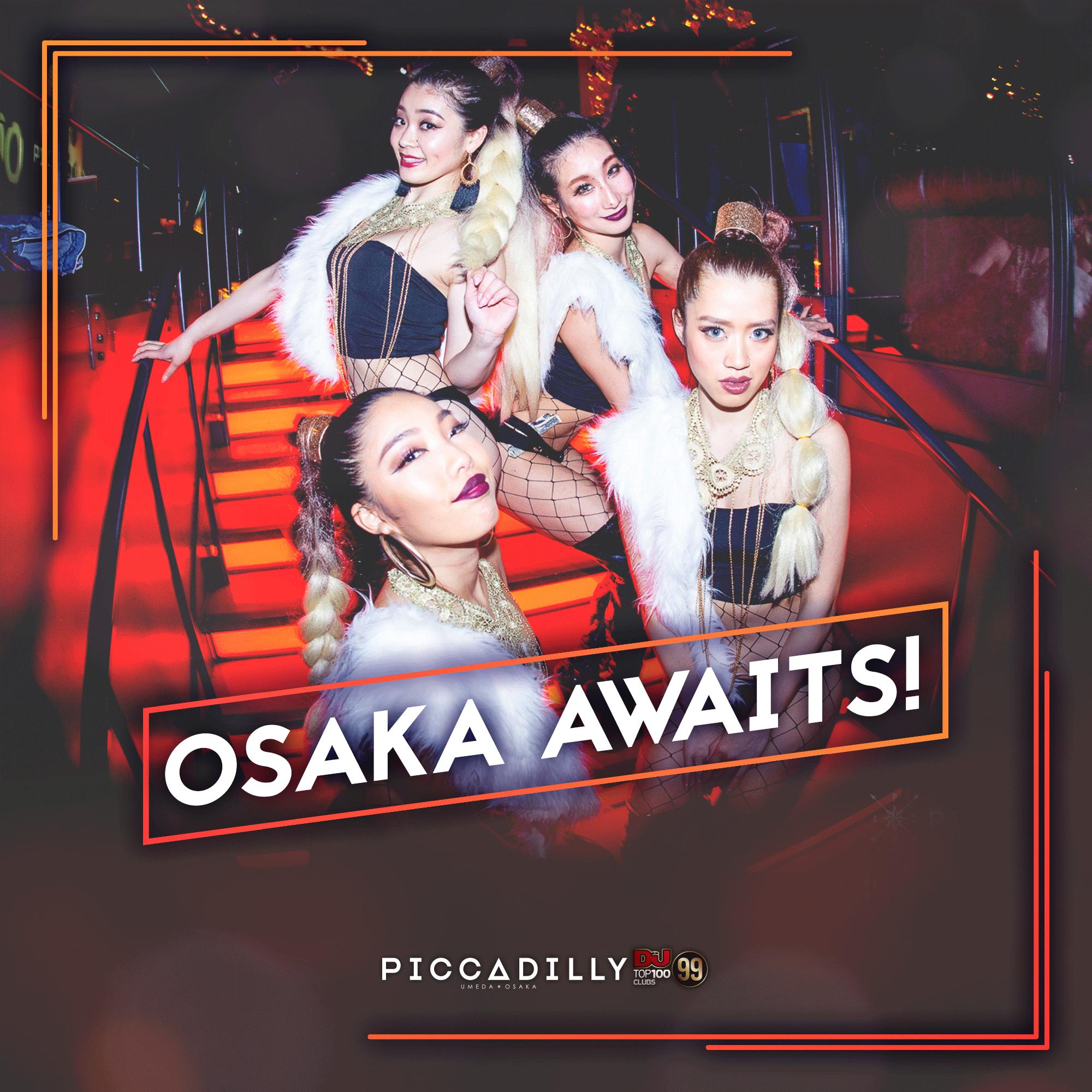Osaka-Awaits.png